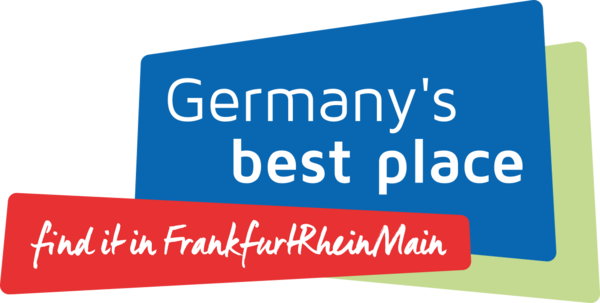 Logo_Germanys_Best_Place